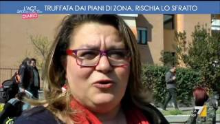 Download L'aria che tira - Il diario (Puntata 26/03/2017) Video