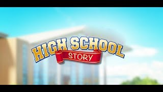 Download High School Story Movie Trailer   Choices: Stories You Play (Fanmade) Video