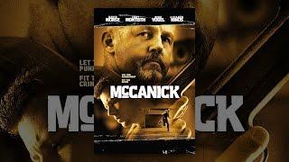 Download McCanick Video