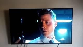 Download 55 Inch Hisense Smart Tv Review 55h5c H5 Series Video