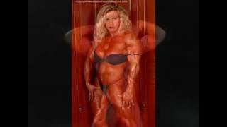 Download Fbb Joanna Thomas Video