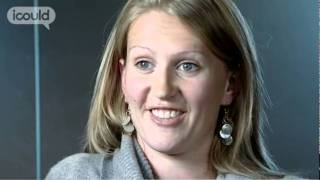 Download Career Advice on becoming a Landscape Architect by Lorna D (Full Version) Video