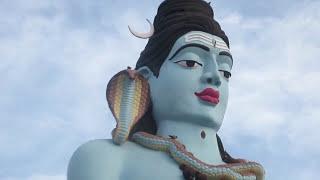 Download Biggest temple in Karnataka - Nanjundeshwara Temple Video