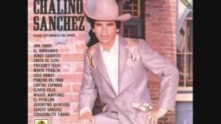 Download Chalino Sanchez ″Nieves De Enero″ Video