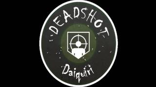 Download Call of Duty: Zombies - Deadshot Daiquiri Song Video