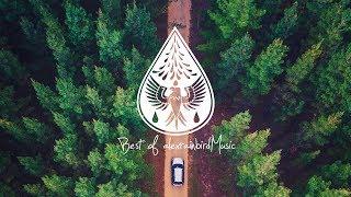 Download Best of alexrainbirdMusic // Vol. 3 (500k Subscribers Playlist) 🎉 Video