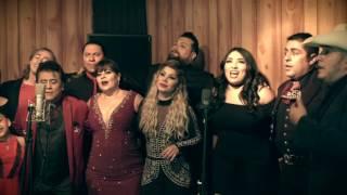 Download Es Tiempo de dar Promo navideño Las Estrellas El Paso Televisa Video