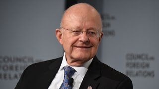 Download A Conversation With James Clapper Video
