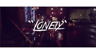 Download Speaker Knockerz - Lonely Shot By @LoudVisuals Video