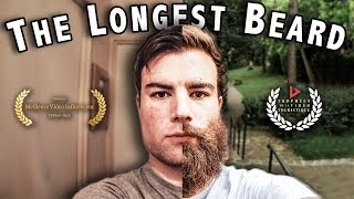 Download THE LONGEST BEARD - a photo every day timelapse through South-East ASIA Video