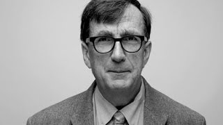 Download Bruno Latour: ″War and Peace in an Age of Ecological Conflict″ | Fall 2013 Wall Exchange Video