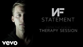 Download NF - Statement (Audio) Video