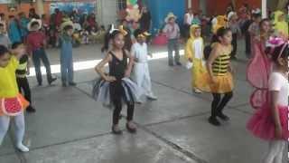 Download festival de primavera la granja del tio juan tatiana HD DSCF5881.AVI Video