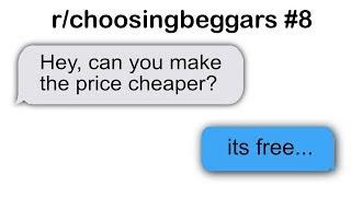 Download r/choosingbeggars Best Posts #8 Video