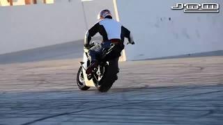 Download Acrobacias En Moto Video