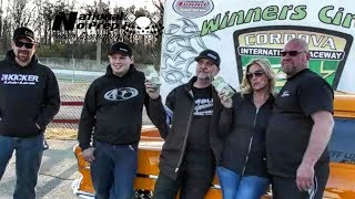 Download Jeff Lutz wins $20,000 at Cordova complete runs!!! Video