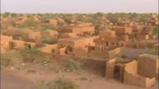 Download Villages on the Front Line - Niger Part 2 of 3 Video