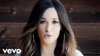Download Kacey Musgraves - Follow Your Arrow Video