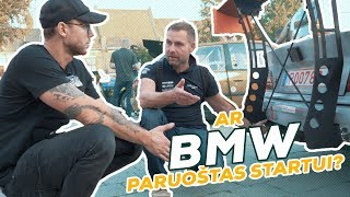 Download Konstatavo: lietuviai - konstruktorių tauta Video
