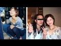 Download 【芸能界の裏の顔】広末涼子の素顔。関東連合の灰皿プレイ、薬、枕営業。エグすぎる… Video