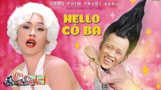 Download Phim Hài Hoài Linh, Tấn Beo, Phi Nhung 2017 | Phim Chiếu Rạp 2017 Mới Nhất | HELLO CÔ BA Video