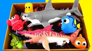 Download Learn Colors For Kids with Animals | Learn Wild Animal Names Video