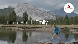 Download Azusa Pacific University Life on Film: Emily Video