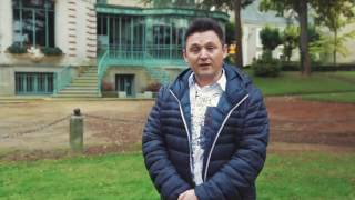 Download Bois-énergie Grand Lucé (72) Video