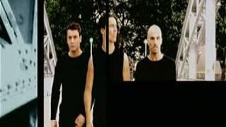 Download Romeo & Juliette Les Rois Du Monde Clip Video