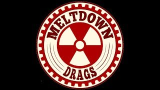 Download Meltdown Drags 2018 - Saturday 7/21/2018 Video