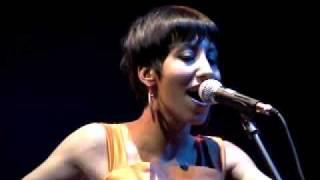 Download Malika - Soul Waver - Milano Rolling Stone Video