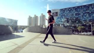 Download Aim4R Production БҮЖГИЙН ХИЧЭЭЛ #2 /Tuugu/ Video
