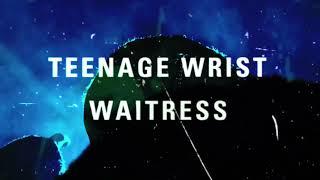 Download Teenage Wrist - ″Waitress″ (Full Album Stream) Video