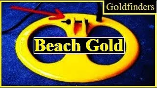 Download GOLD ON THE BEACH 6 (We show you where the Gold is: Subscribe to see More) Video