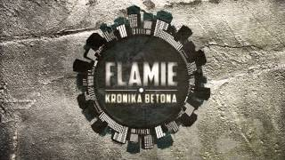 Download Flamie - Kako Obrne Se ft. Frenkie, MC Edo Video
