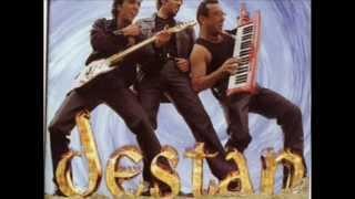 Download Destan - Obur Dünya Video