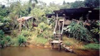 Download French Guiana/Guyane Video