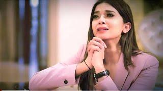 Download Aap jo is tarah se tadpayenge New version | Hindi Romantic song | Aap ke pyar mein | Rudra & Lovely Video