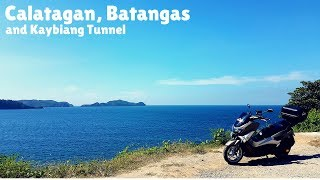 Download Revisit: Kaybiang Tunnel and Calatagan│Puesto Del Sol Video