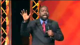 Download Les Brown - Step Into Your Greatness (Live Seminar) Video