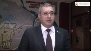 Download Д З Барыкин о комиссии по экономике 14 11 16 Video