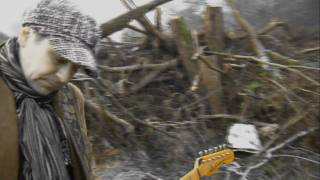 Download René Lacko - Flood /official Music Video 2011/ Video