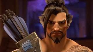 Download Worst Hanzo Ever Video
