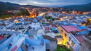 Download The Weirdest Towns Around The World Video