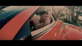 Download Yungeen Ace - ″Spinnin″ Video