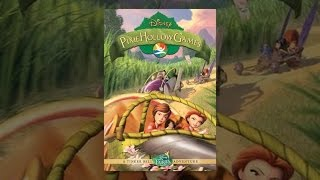 Download Pixie Hollow Games, Disney Fairies Video