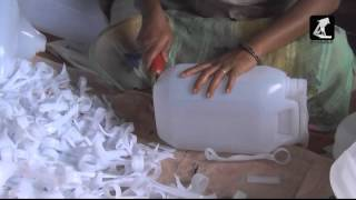 Download Plastic Cans Manufacturing - Business Video(Telugu) Video
