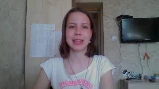 Download Результат улучшения уровня владениям русским языком по методике М. Шестова из Книги Гиннесса Video