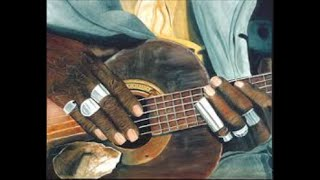 Download SLOW BLUES MUSIC COMPILATION 2015 Video