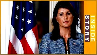 Download 🇺🇸 What is behind US decision to abandon UN Human Rights Council? | Inside Story Video